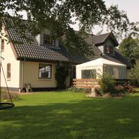 Hotel Pictures: Bed & Breakfast Horsens, Horsens