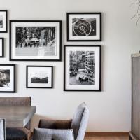 Hotelbilleder: Vakantiewoning Babillie, Roeselare