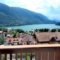 Fotos de l'hotel: Hotel Panorama, Molveno