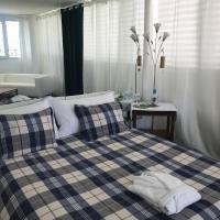 Hotel Pictures: Petit Dodo, Rolle