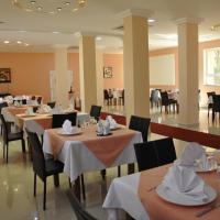 Fotos del hotel: elbey aéroport, Constantine