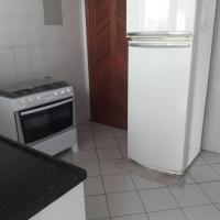 ホテル写真: Apartamento, カボ・フリオ