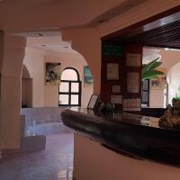 ホテル写真: Costa miramar, アカプルコ