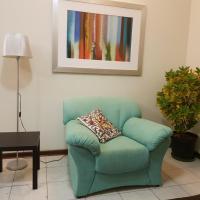 Foto Hotel: Nalak Selfcatering Suites, Gaborone