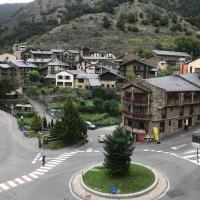 Hotellbilder: Hotel Ordino, Ordino