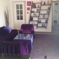 Zdjęcia hotelu: House in Stepanavan, Step'anavan