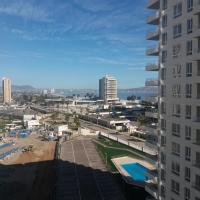 Hotelbilder: Depto La Serena Playa, Coquimbo
