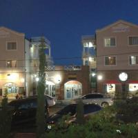 酒店图片: Terraza al Sol, Las Grutas