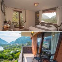 Hotelbilder: Aldea Real Eco Friendly, Baños