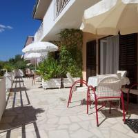 Zdjęcia hotelu: Apartment Stari Grad 15241a, Stari Grad