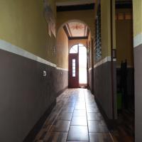 Φωτογραφίες: Casa Emanuel Hospedaje, Sololá