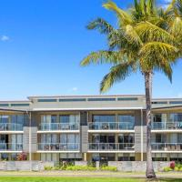 Hotel Pictures: Beaches on Lammermoor Apartments, Yeppoon