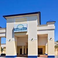Zdjęcia hotelu: Days Inn by Wyndham Orlando Airport Florida Mall, Orlando