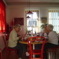 Hotel Pictures: Haus Linda, Bärnkopf
