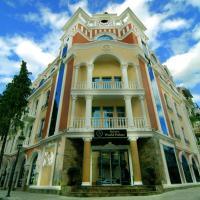 酒店图片: 巴图米世界宫殿酒店, 巴统