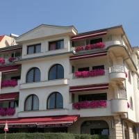 Hotel Pictures: Villa Dea, Ohrid