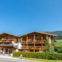 Zdjęcia hotelu: Top 10, Wald im Pinzgau