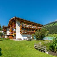 Zdjęcia hotelu: Top 4, Wald im Pinzgau