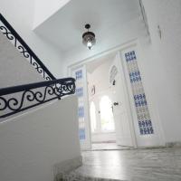 Hotelbilder: Dar Taieb, Nabeul
