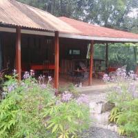Hotelfoto's: Paz entre Volcanes, Bijagua
