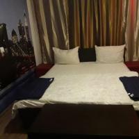 Fotos de l'hotel: Apartments Avgusta Trayana, Stara Zagora