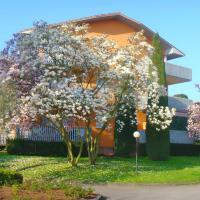 Photos de l'hôtel: Residenza Cappuccini, Peschiera del Garda