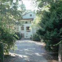 Hotel Pictures: Marcinelle Apartotel Des Jardins De La Fontaine Qui Bout, Charleroi