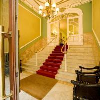 Foto Hotel: Grande Hotel de Paris, Oporto