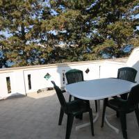 Hotelbilder: Apartment Kustici 6335a, Zubovići