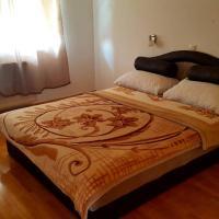Zdjęcia hotelu: apartman centar Modrica, Modriča