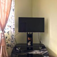 Fotos de l'hotel: Paisible et Tranquile appartement, Ben Mered