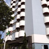 Hotel Pictures: Palmleaf Residence, São Bernardo do Campo