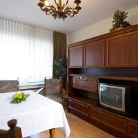 Family Room (6 Persons)