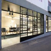 Fotos del hotel: Plum Serviced Apartments Carlton, Melbourne
