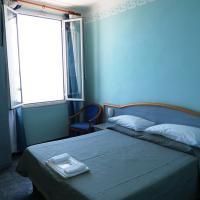 Panoramic Double Room