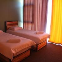 Hotellikuvia: Arevi BB, Artabuynk'