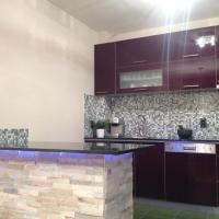 Zdjęcia hotelu: Modern Luxury Apartment - high standard of comfort, Višegrad