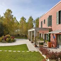 Hotel Pictures: Hotel Santa Coloma del Camino, Olmillos de Sasamón