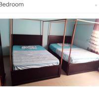 Hotellbilder: Premium Capital View, Bujumbura