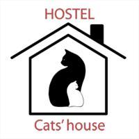 Zdjęcia hotelu: Cats' House Hostel, Lwów