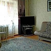 Zdjęcia hotelu: Daily Apartment, Molodechno