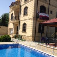 Fotos del hotel: Villa, Novxanı