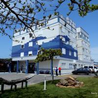 Fotos do Hotel: Hotel Bandeirantes da Barra, Balneario Barra do Sul