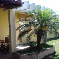 Hotel Pictures: Recanto da Paz, Ponta da Fruta