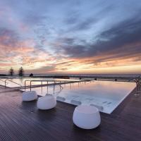 Hotellbilder: Parador de Cádiz, Cádiz