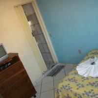 Hotel Pictures: Santos Palace Hotel, Pirapora