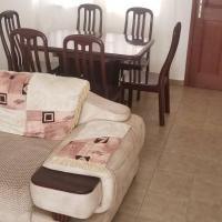 Hotel Pictures: Devtraco Estate in Tema, Tema