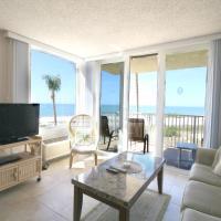 Fotos do Hotel: Estero Beach &Tennis #306A Condo, Fort Myers Beach