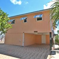 Fotos de l'hotel: 212 Primo Drive - Canal/Bay Front Home, Fort Myers Beach