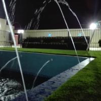 Fotos de l'hotel: شاليه, Umm Lajj